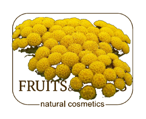 helichrysum and fnf ONLY